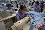 PELUANG KERJA : Industri Garmen di Sleman Kurang Diminati Tenaga Kerja Lokal