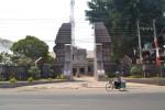 Bangunan kantor Desa Gentan, Baki, Sukoharjo. (Bony Eko Wicaksono/JIBI/Solopos)