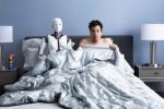 TEKNOLOGI ROBOT : 60 Tahun Lagi, Manusia Memilih Robot Sebagai Pasangan Hidup