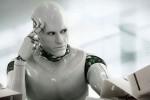 INDUSTRI TEKNOLOGI : Upah Buruh Mahal, Samsung Coba Pekerjakan Robot