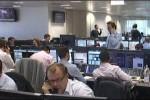 Ilustrasi situasi kantor (bbc.co.uk)
