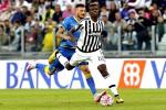HASIL LAGA DAN KLASEMEN PEKAN I LIGA SERIE-A : Juventus dan Milan Terdampar di Papan Bawah