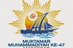 MUKTAMAR MUHAMMADIYAH : 4 Nama Layak Jadi Ketua Umum PP Muhammadiyah