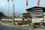BLOK CEPU : Pelaku Kerusuhan Dilacak dengan Rekaman CCTV