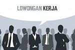 LOWONGAN PEKERJAAN : Dibutuhkan 3.800 Pekerja untuk Proyek Lapangan Gas JTB Bojonegoro