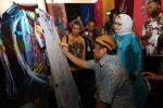 IMPOR SAPI : 50.000 Sapi bakal Diimpor ke Indonesia