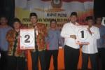 PILKADA WONOGIRI 2015 : Anggota Panwaslu dan KPU Wonogiri Dipanggil DKPP