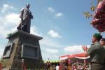 PRESTASI BOYOLALI : Kota Susu Raih Adipura Ke-10