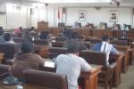 PENATAAN PKL SOLO : Pedagang Depan RSUD dr. Moewardi akan Direlokasi