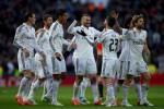 real-madrid-UEFA.jpg