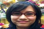 PEMBUNUHAN SEKRETARIS DIRUT XL : Baru Dilaporkan April 2015, Inilah Keganjilan Pembunuhan Rian