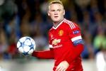 FA CUP 2016 : Rooney Akhirnya Raih Trofi Piala FA Perdana