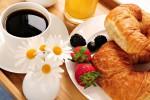 Ilustrasi Menu Sarapan (dinesrestaurant.com)