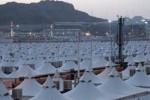 Bumida Tawarkan Asuransi Perjalanan Haji dan Umrah