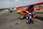 Bandara Gading Batal, JJLS & Poros Jalan Baru Jadi Pengganti