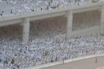 Jemaah Haji Wafat Bertambah Jadi 239 Orang, Ini Daftarnya