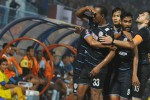 Arema Unggul Atas Sriwijaya FC (Ligaindonesia.co.id)