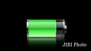 Baterai 6 menit (tech.firspost.com)