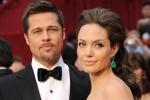 Brad Pitt dan Angelina Jolie (www.topnormandie.com)