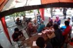 KI Ngawi Buka Pendaftaran Sukarelawan Pengajar dan Dokumentasi