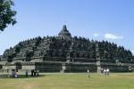 Candi Borobudur (Wikipedia)