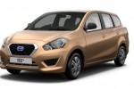 BURSA MOBIL : Calya dan Sigra Bikin Penjualan Datsun Go+ Terjun Bebas
