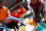 AIR BERSIH BOJONEGORO : BPBD Belum Terima Proposal Pengajuan Pengiriman Air Bersih