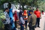 BIDAN HONORER KARANGANYAR : Puluhan Bidan Datangi Jakarta, Ini yang Jadi Tuntutan