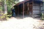 PEMBUNUHAN SRAGEN : Korban Tinggalkan Sepeda Ontel