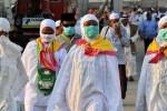 HAJI 2016 : Hari Pertama, 13.187 Jemaah Lunasi Biaya Haji