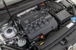 MESIN MOBIL : Mesin Diesel Akan Menghilang?