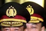 MUTASI POLISI : 16 Kapolres dan Pejabat Utama Polda Jateng Diganti