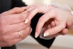 Ilustrasi pernikahan ( Psychologytoday.com)