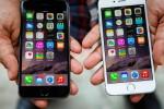 Begini Cara Cek Kesehatan Baterai di Iphone
