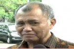 SELEKSI PIMPINAN KPK : Keluarga Bangga Agus Rahardjo Calon Pimpinan KPK