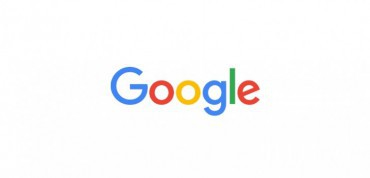 Logo Baru Google (Gsmarena)