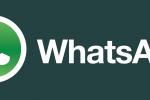 APLIKASI SMARTPHONE : Whatsapp Diperkuat Fitur Verifikasi 2 Langkah