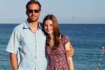 PAUL WALKER MENINGGAL : Putri Paul Walker Seret Porsche ke Pengadilan