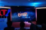 AKSES INTERNET CEPAT : Bolt Ultra LTE Tembus Kecepatan 300 Mbps