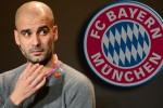 BUNDESLIGA JERMAN : Bayern Gagal Geser Dortmund
