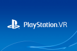 Playstation VR (Engadget)