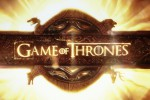 Game of Thrones Musim Terakhir Tayang Perdana April 2019