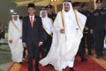 Tak Boleh Ada Bau Got di Bali Jelang Kunjungan Raja Salman