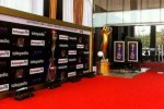 AMI AWARDS 2015 : Nanti Malam, Fatin hingga Payung Teduh Ramaikan Panggung AMI Awards!