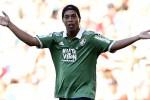 Ronaldinho Enggan Jadi Pelatih, Ini Alasannya
