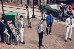 K-POP : Super Junior Luncurkan Teaser Magic
