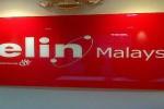 Telin Malaysa (Liputan6.com)