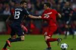 HASIL LIGA CHAMPIONS MATCH DAY 2 : Bayern Pesta Gol, Arsenal dan Chelsea Tersungkur