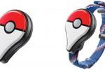Wearable yang bakal dipakai untuk memainkan game Pokemon Go. (Istimewa)
