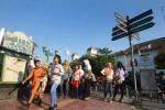 Hindari Waktu Kunjungan Siang Hari (JIBI/Harian Jogja/Desi Suryanto)